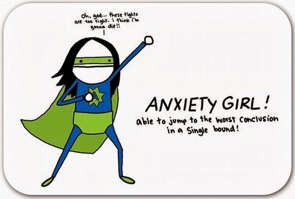 anxietygirlnataliedee