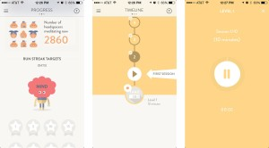 headspace_iphone_best_apps_screens