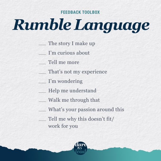 dtl_cards_-_rumble_language