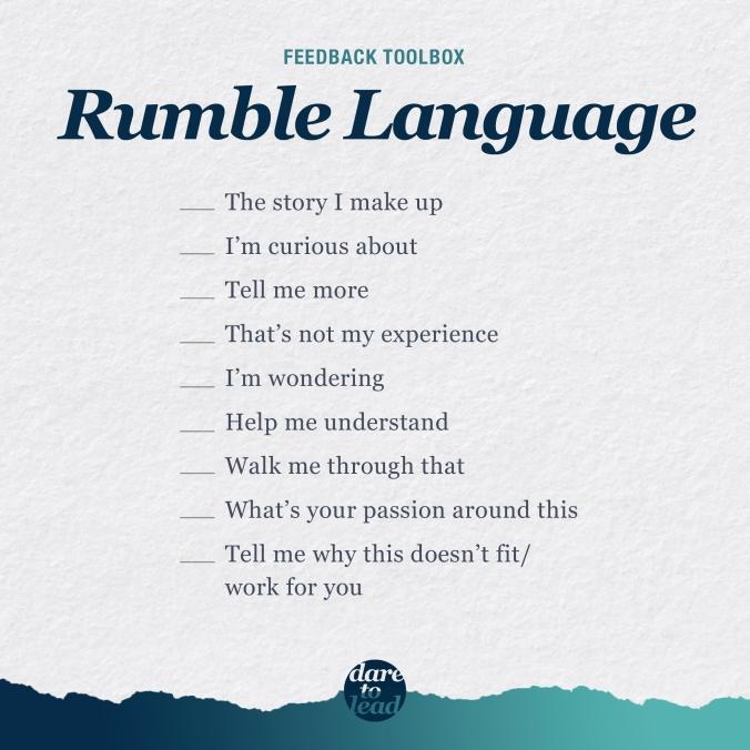 dtl_cards_-_rumble_language